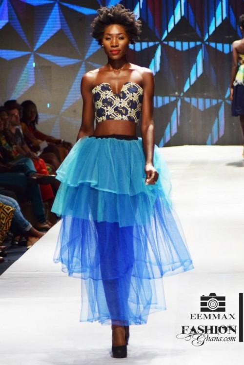 Debora Vanessa-Glitz Africa Fashion Week-FashionGHANA (10)