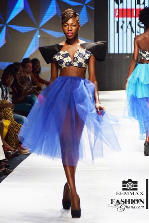 Debora Vanessa-Glitz Africa Fashion Week-FashionGHANA (3)