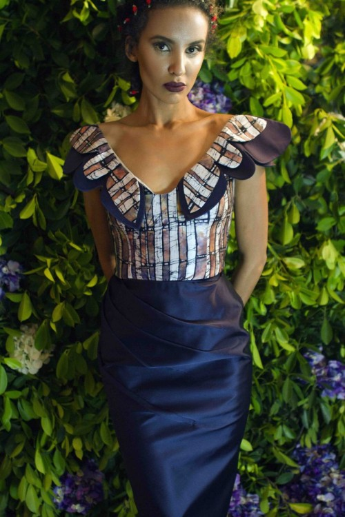 Deola-by-Deola-Sagoe-Wings-by-Deola-Collection-Lookbook-fashionghana (13)
