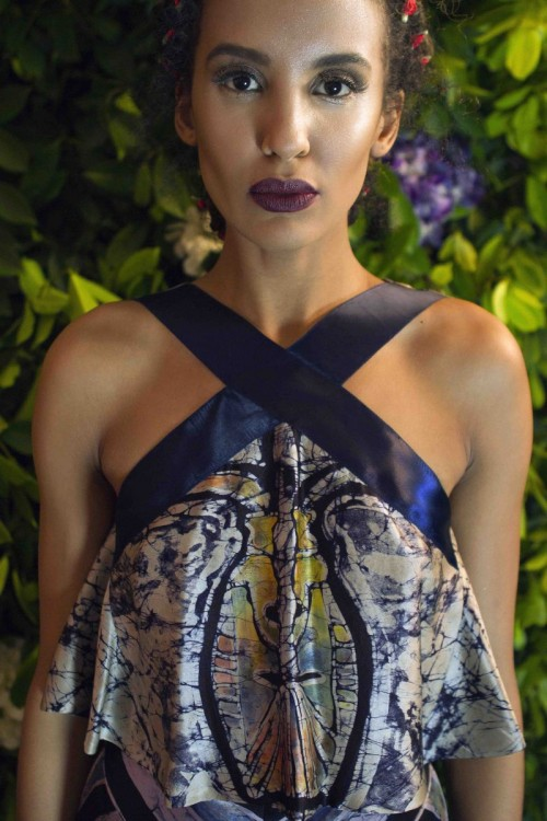 Deola-by-Deola-Sagoe-Wings-by-Deola-Collection-Lookbook-fashionghana (4)