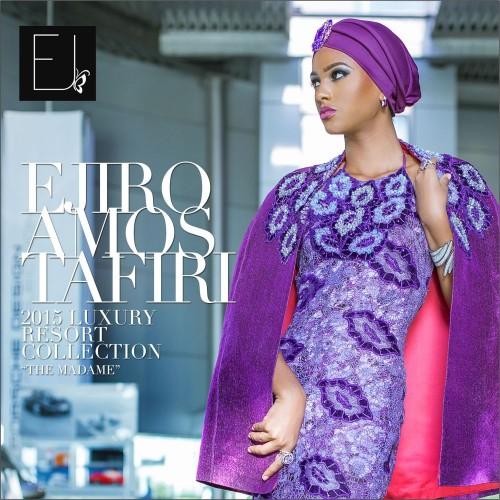 Ejiro-Amos-Tafiri-The-Madame-Collection-Lookbook-FashionGHANA (1)