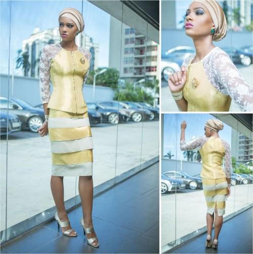 Ejiro-Amos-Tafiri-The-Madame-Collection-Lookbook-FashionGHANA (10)