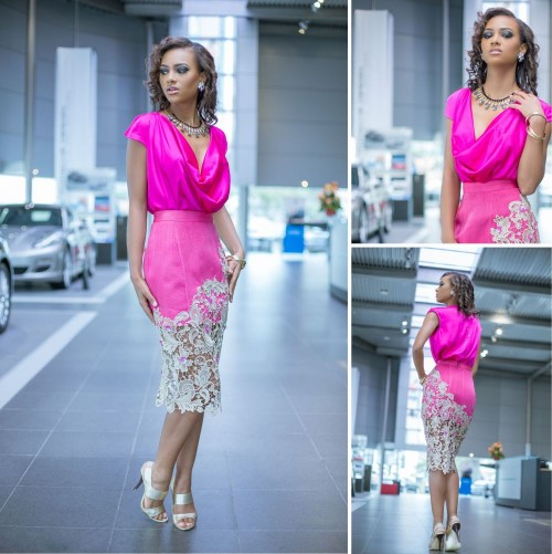 Ejiro-Amos-Tafiri-The-Madame-Collection-Lookbook-FashionGHANA (13)