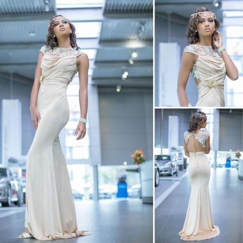 Ejiro-Amos-Tafiri-The-Madame-Collection-Lookbook-FashionGHANA (15)