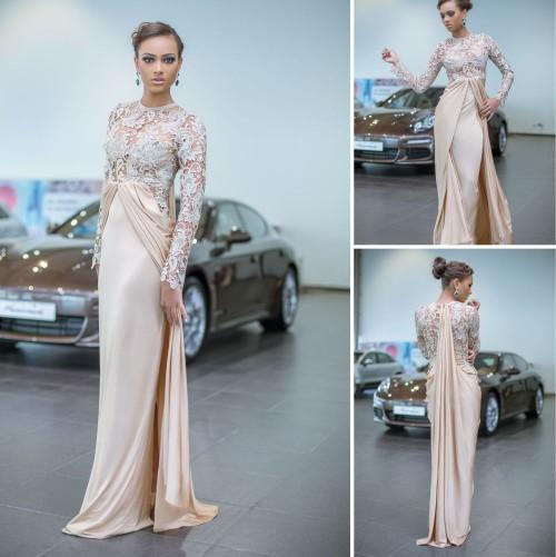 Ejiro-Amos-Tafiri-The-Madame-Collection-Lookbook-FashionGHANA (16)