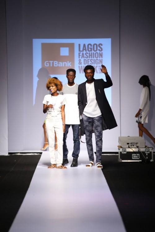 Elan by Fayrouz lagos fashion and design week 2014 african fashion fashionghana (26)