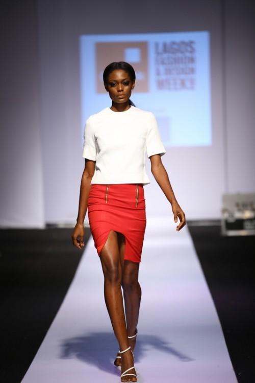 Elan by Fayrouz lagos fashion and design week 2014 african fashion fashionghana (3)