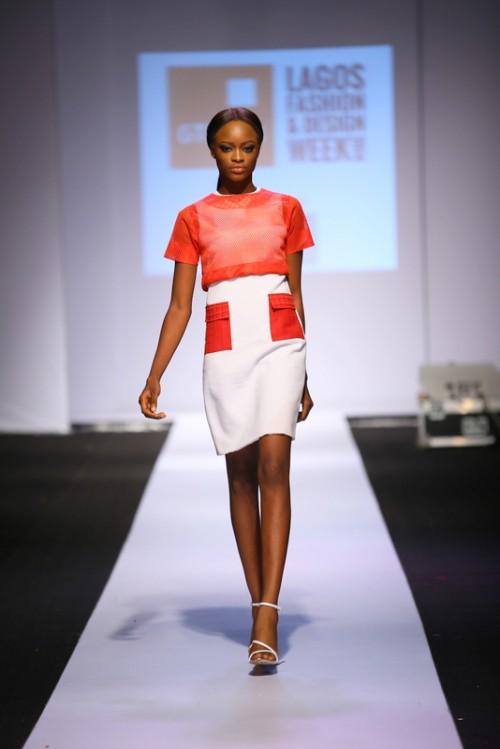 Elan by Fayrouz lagos fashion and design week 2014 african fashion fashionghana (5)