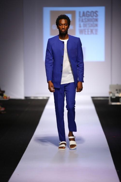Elan by Fayrouz lagos fashion and design week 2014 african fashion fashionghana (7)