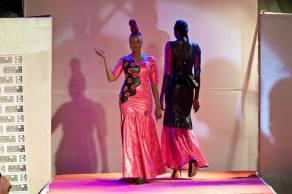 Evidence Couture bamako fashion week 2015 (10)