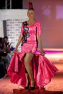 Evidence Couture bamako fashion week 2015 (11)