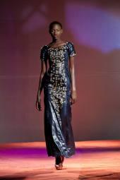 Evidence Couture bamako fashion week 2015 (2)