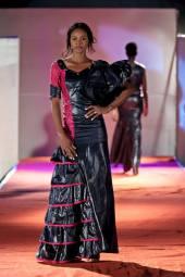 Evidence Couture bamako fashion week 2015 (5)