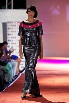 Evidence Couture bamako fashion week 2015 (8)