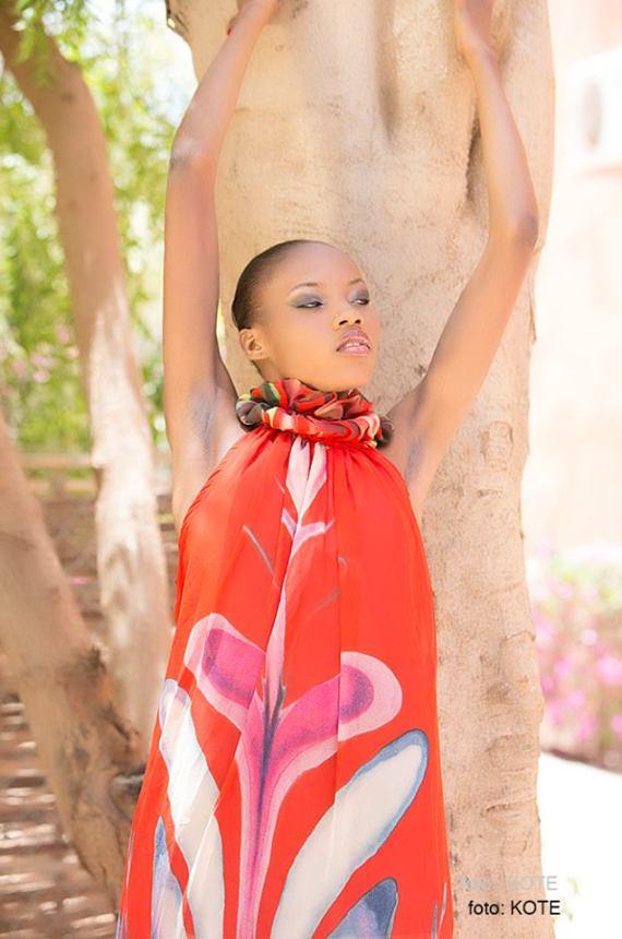 Fatou Katoucha Diop (11)