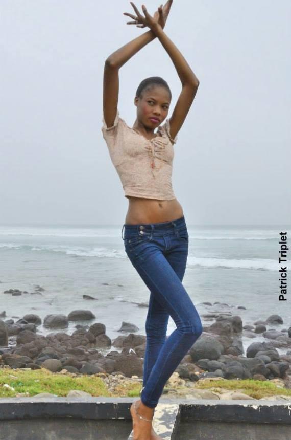 Fatou Katoucha Diop (5)