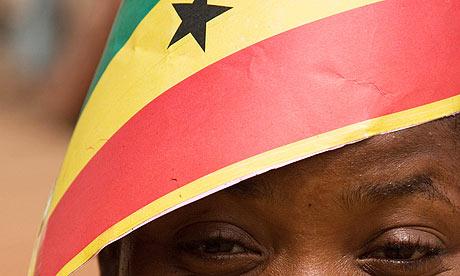 Ghana-flag-001
