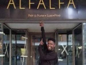 House of Alfalfa-FashionGHANA (2)