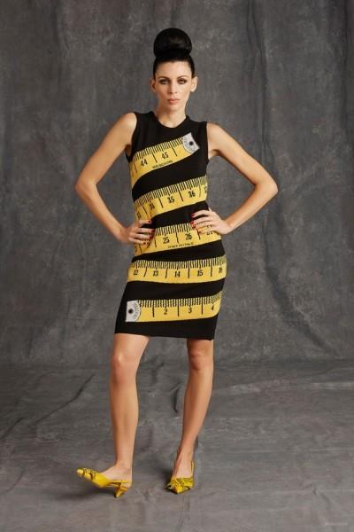 Ituen-Basi-moschina-african fashion fashionghana (7)