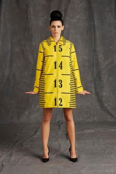 Ituen-Basi-moschina-african fashion fashionghana (9)
