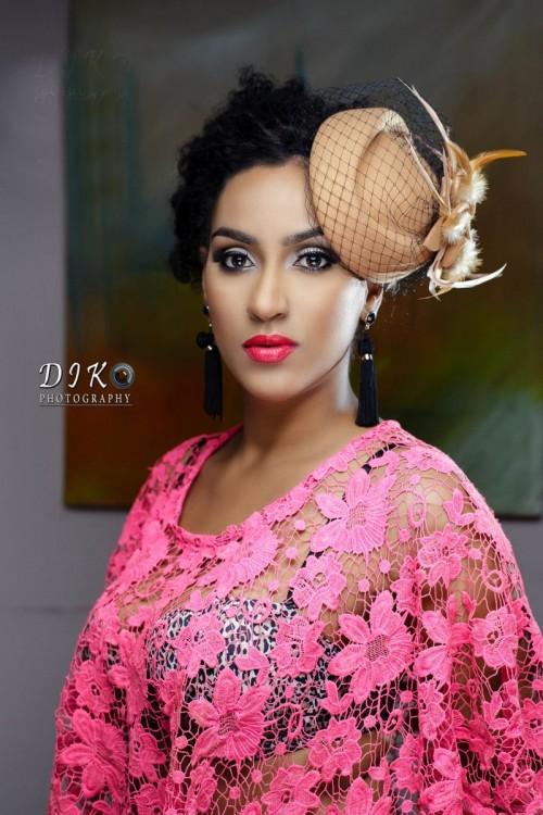 Juliet-Ibrahim-Celebrity Shoot-Season 4-Abbyke Domina-FashionGHANA (3)