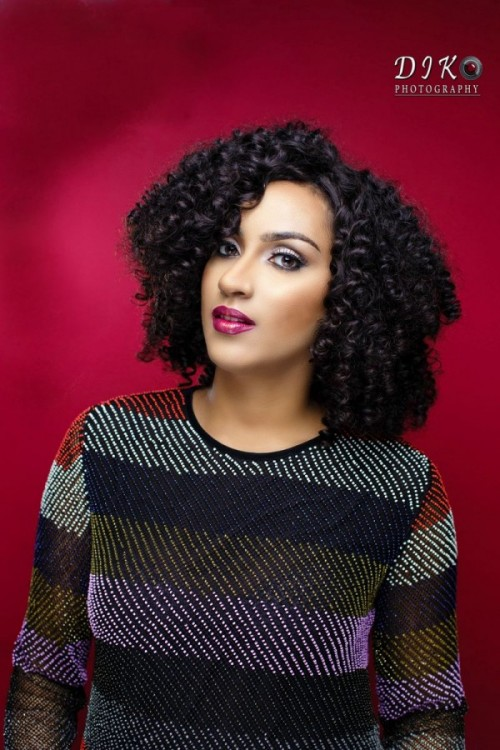Juliet-Ibrahim-Celebrity Shoot-Season 4-Abbyke Domina-FashionGHANA (6)