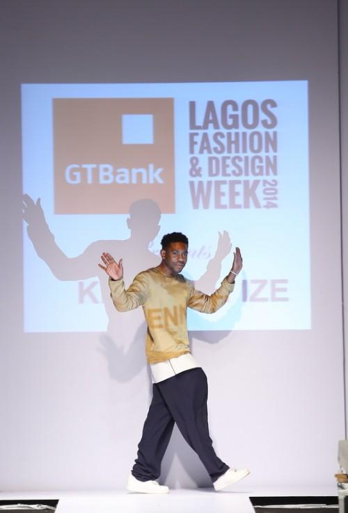 Kenneth Ize lagos fashion and design week 2014 african fashion fashionghana (19)