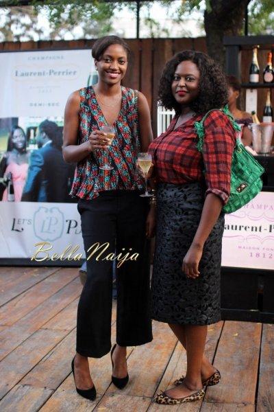 LFDW-Fashion Focus-Finalist-Presentation-FashionGHANA (10)