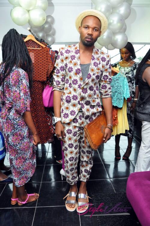 Launch-Flagship Store-Ejiro Amos Tafiri-FashionGHANA (7)
