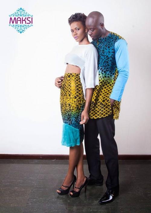 MAKSI CLOTHING (4)