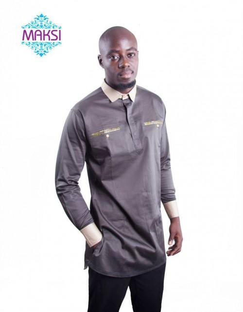 MAKSI CLOTHING (8)