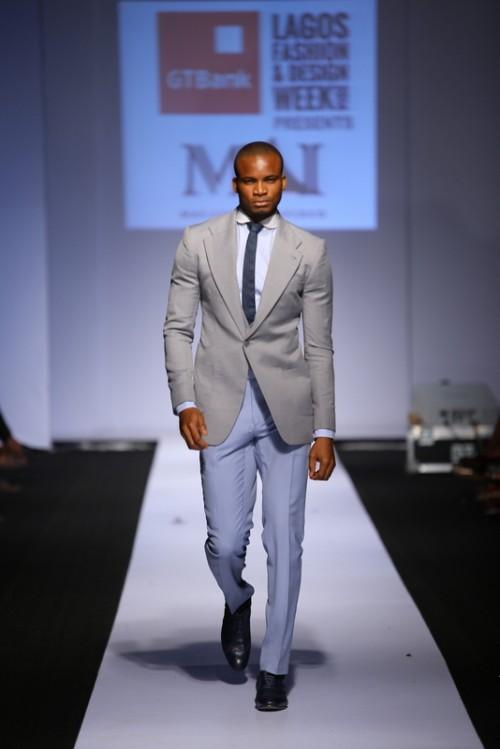 Mai Atafo lagos fashion and design week 2014 fashionghana african fashion (2)