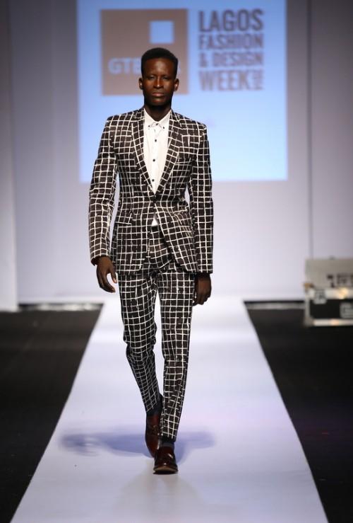 McMeka lagos fashion and design week 2014 african fashion fashionghana (3)