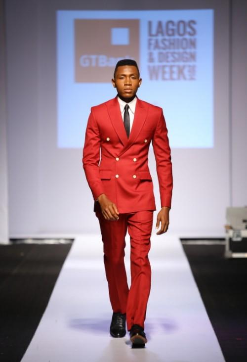 McMeka lagos fashion and design week 2014 african fashion fashionghana (7)