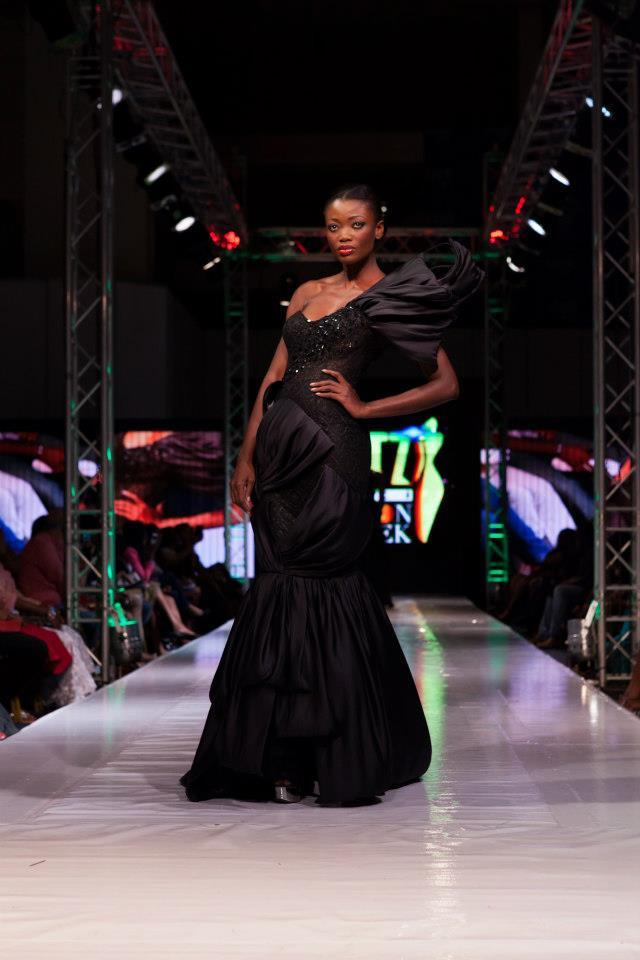 Fashion Icon Awards Organizers Appoints Ghanaian Model Doris Adom Asomaning As Brand Ambassador For 2015 Fashionghana Com 100 African Fashion
