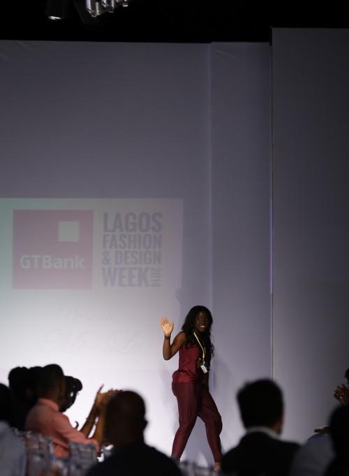 Mi-le lagos fashion and design week 2014 african fashion fashionghana (12)