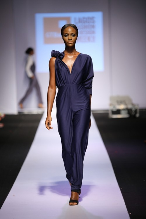 Mi-le lagos fashion and design week 2014 african fashion fashionghana (2)