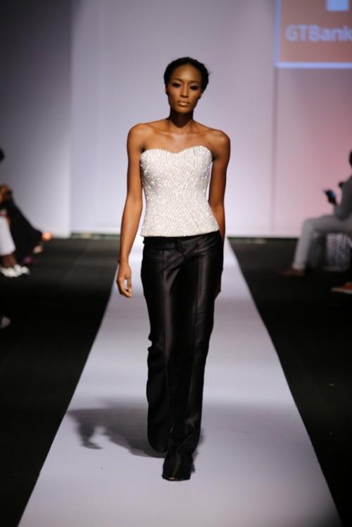 Otumemine Couture (4)
