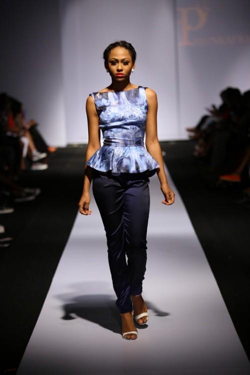 Phunkafrique (2)