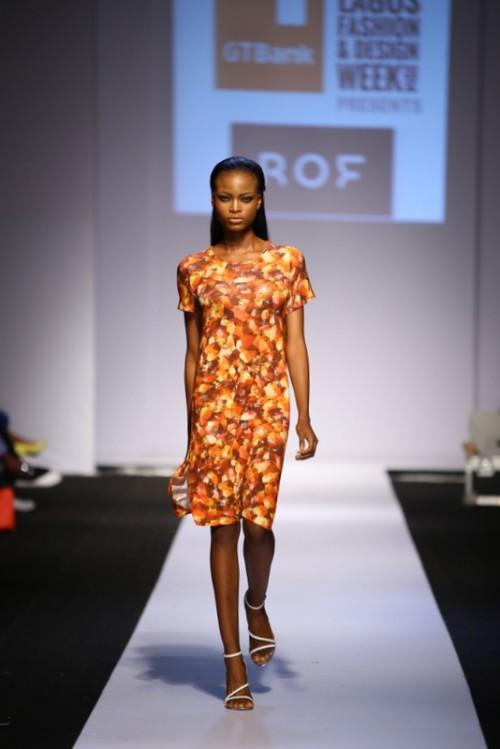 ROF fashion and design week 2014 fashionghana african fashion (2)