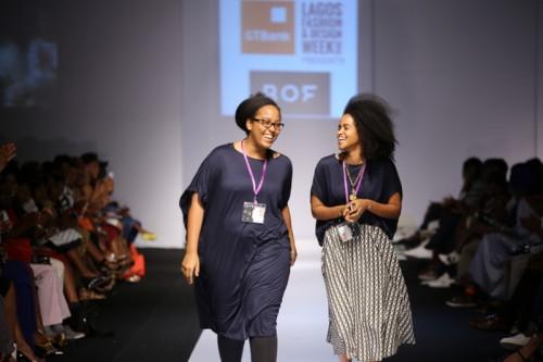 ROF fashion and design week 2014 fashionghana african fashion (23)