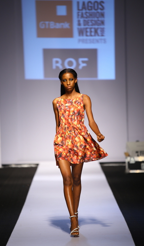 ROF fashion and design week 2014 fashionghana african fashion (5)
