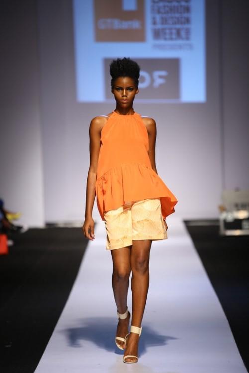 ROF fashion and design week 2014 fashionghana african fashion (6)