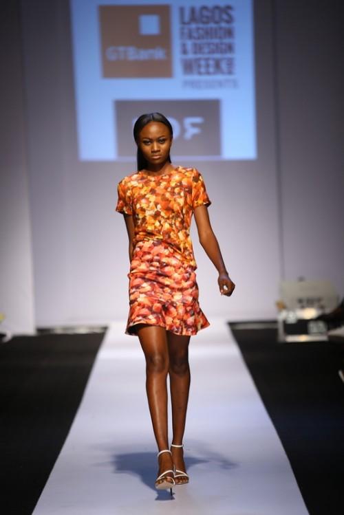 ROF fashion and design week 2014 fashionghana african fashion (7)