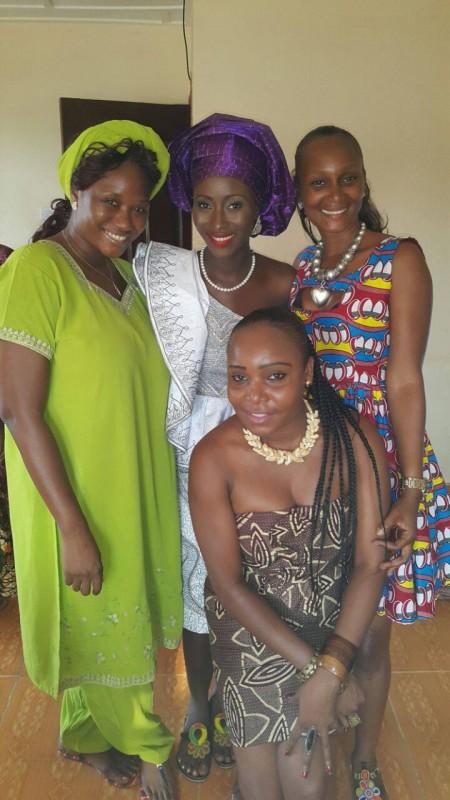 Sierra-Leone-Weddings-Model-Designer-Kadiatu-of-Vivid-Emporium-Traditional-Wedding19-450x800