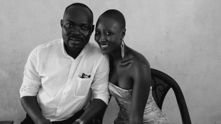 Sierra-Leone-Weddings-Model-Designer-Kadiatu-of-Vivid-Emporium-Traditional-Wedding3-450x253