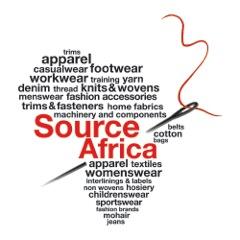 Source Africa logo - WHITE