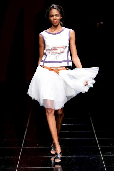 Stefania Morland Mercedes Benz Fashion Week 2013 Cape Town (11)