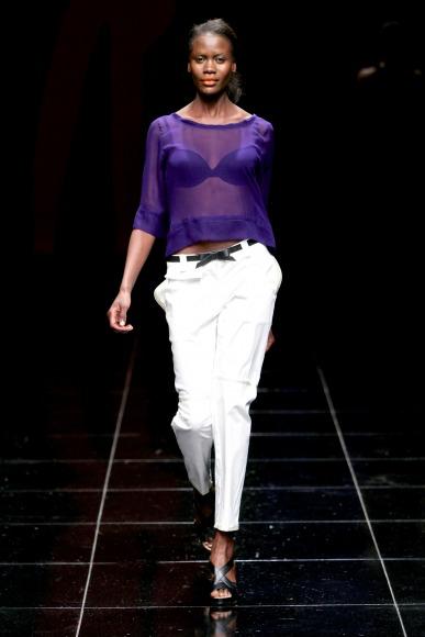 Stefania Morland Mercedes Benz Fashion Week 2013 Cape Town (15)