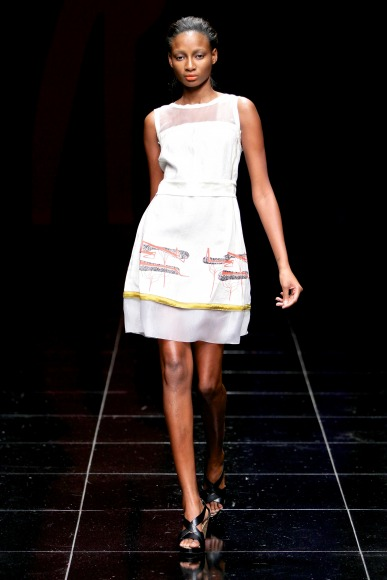 Stefania Morland Mercedes Benz Fashion Week 2013 Cape Town (16)
